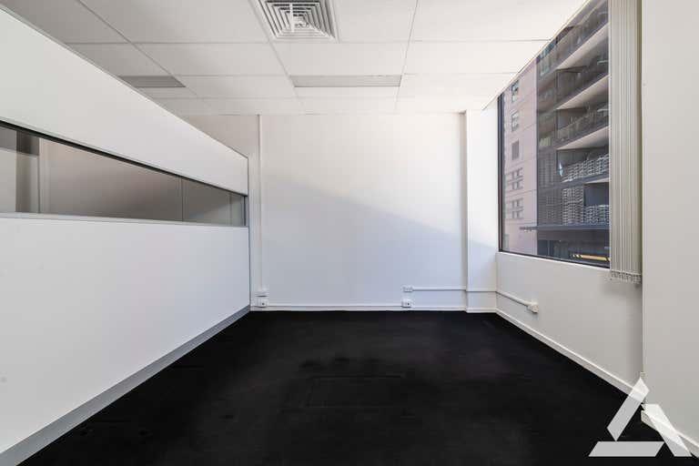 29/37-39 Albert Road Melbourne VIC 3004 - Image 3