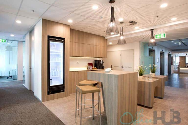 40/50 Cavill Avenue Surfers Paradise QLD 4217 - Image 1