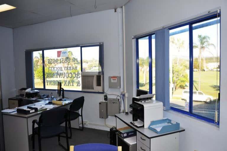 Suite 708, 30 Orlando Street Coffs Harbour NSW 2450 - Image 3