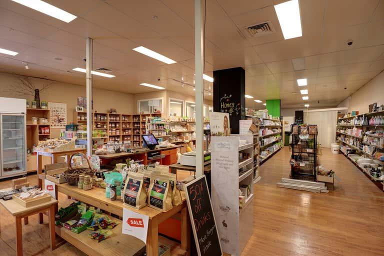 Shop 1 Quadrant Plaza, 94-98 York Street Launceston TAS 7250 - Image 1