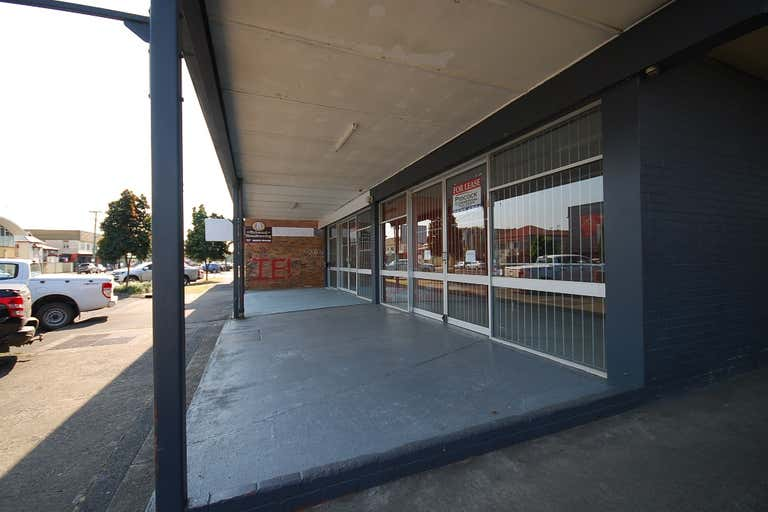 78a Conway Street Lismore NSW 2480 - Image 3