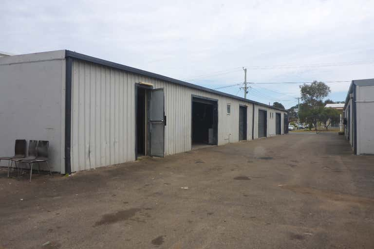Unit 3, 26 Uralla Road Port Macquarie NSW 2444 - Image 3