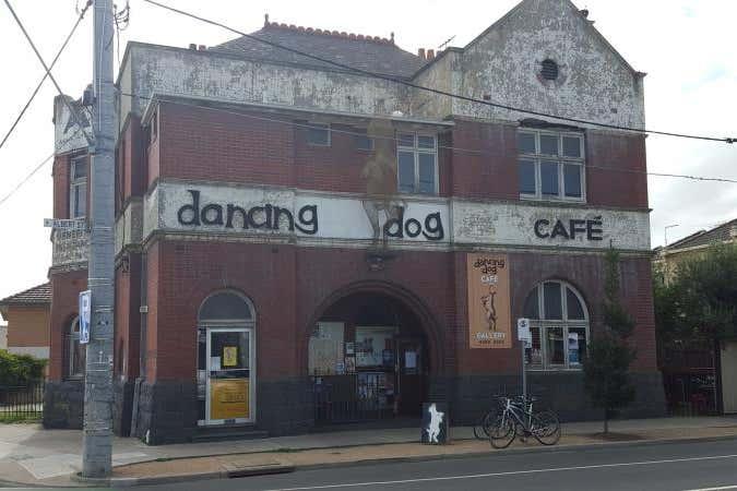 1/42 Albert Street Footscray VIC 3011 - Image 2