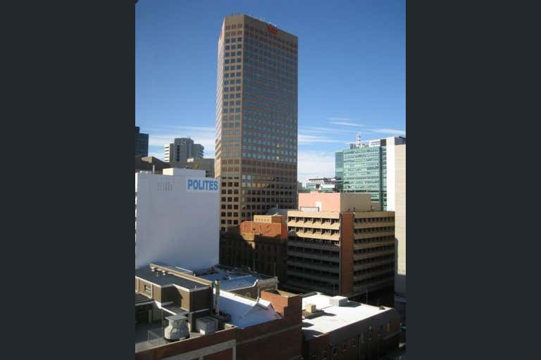32/91 King William Street Adelaide SA 5000 - Image 4