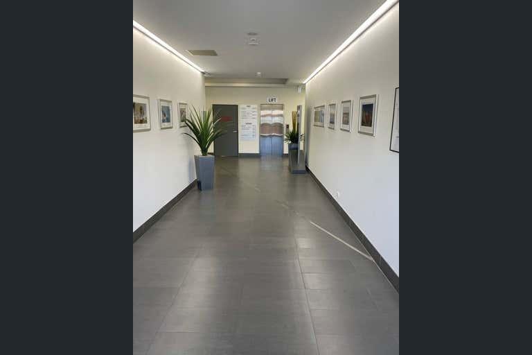 Cambridge Specialist Centre, Suite 2, 178 Cambridge Street Wembley WA 6014 - Image 3