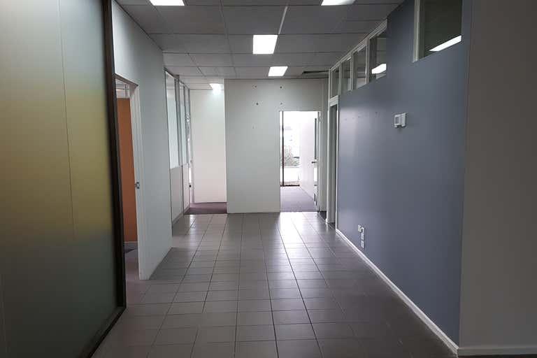 Ground Floor 2, 11-15 Marlo Place Hallam VIC 3803 - Image 4