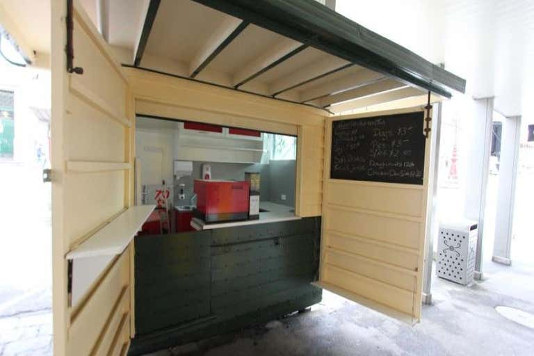 1a Lydiard Street South Ballarat Central VIC 3350 - Image 2