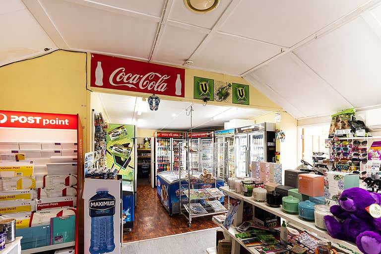 1711 Maleny-Kenilworth Road Conondale QLD 4552 - Image 3