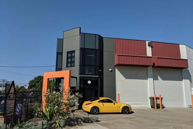 50 George Street Granville NSW 2142 - Image 2