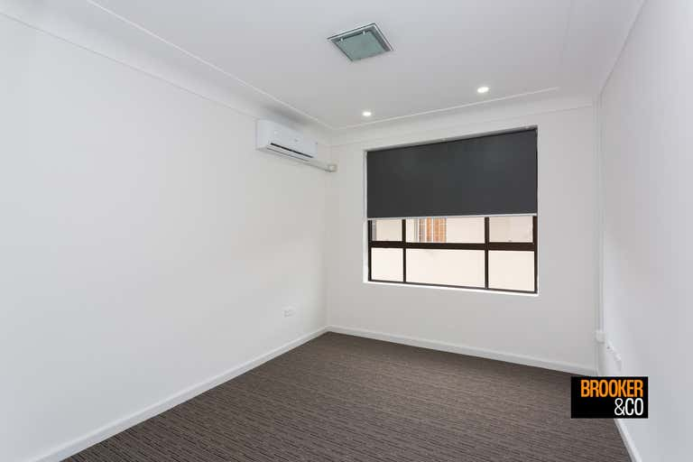 Suite 3 + 4, 2 - 4 Blamey Street Revesby NSW 2212 - Image 2