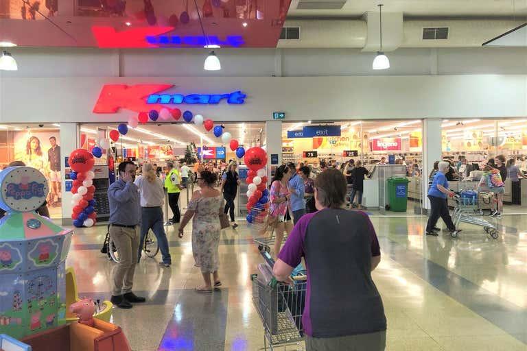 Westland Shopping Centre, 1 Nicolson Avenue Whyalla SA 5600 - Image 3