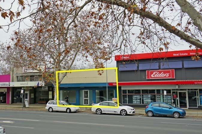 534 David Street Albury NSW 2640 - Image 4