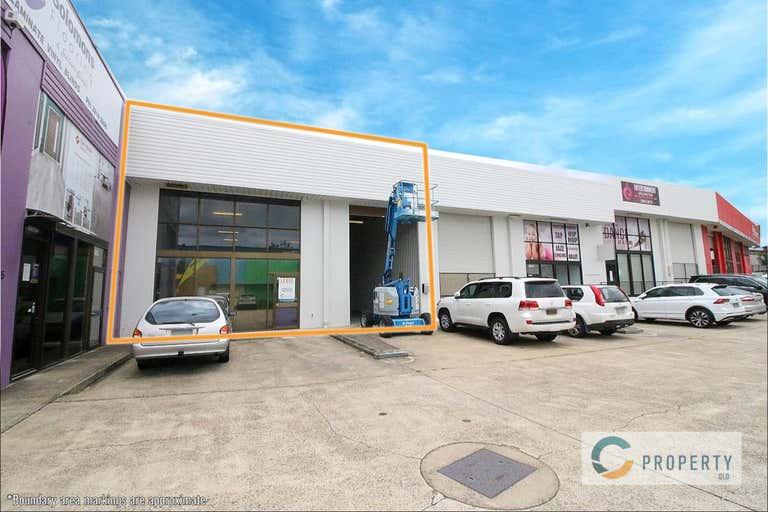 D, 579 Kessels Road MacGregor QLD 4109 - Image 1