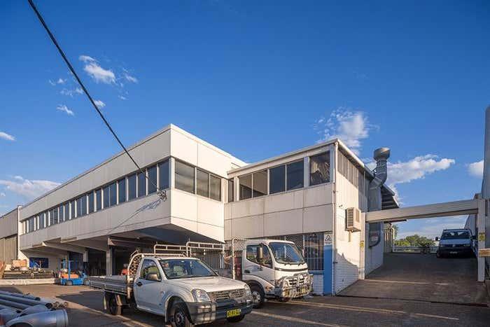6 Bay Road Taren Point NSW 2229 - Image 4