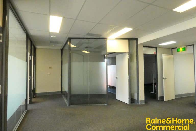 Suite 304, 147 Gordon Street Port Macquarie NSW 2444 - Image 1