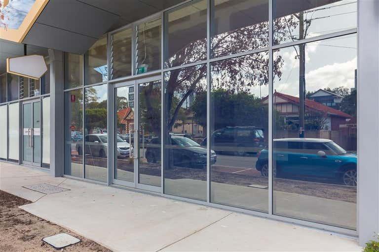 40/201 Carr Place Leederville WA 6007 - Image 3