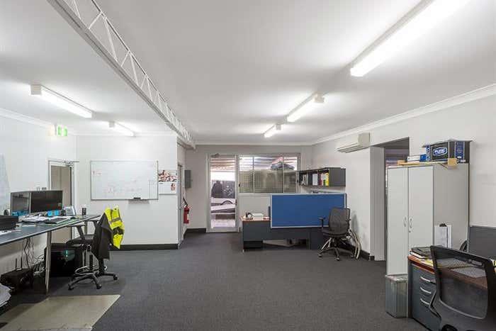 6 Bay Road Taren Point NSW 2229 - Image 2