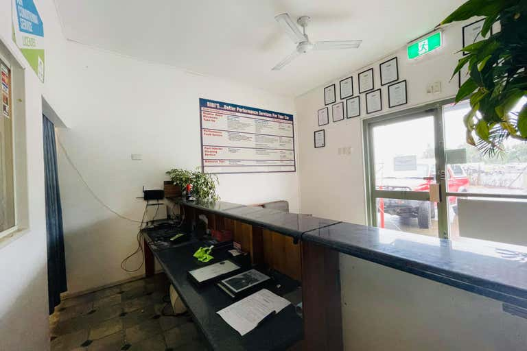 3/313 PRINCES HIGHWAY Bomaderry NSW 2541 - Image 4