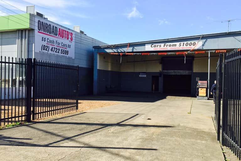 68 Parker Street Kingswood NSW 2747 - Image 1