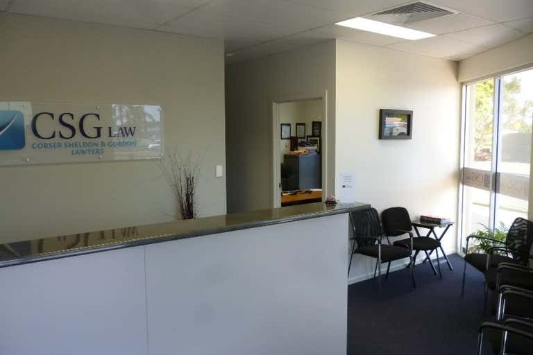 4/14 Bowman Road Caloundra QLD 4551 - Image 3