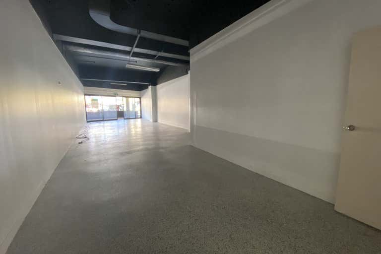Shop 3, 81-87 Currie Street Nambour QLD 4560 - Image 2