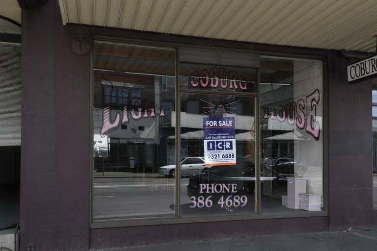 Coburg VIC 3058 - Image 3