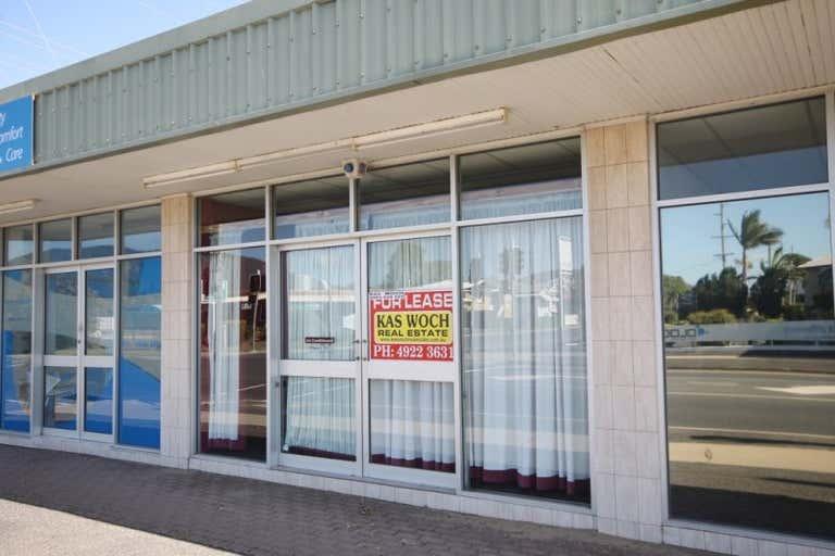 SHOP 2, 72 HIGH ST Berserker QLD 4701 - Image 3