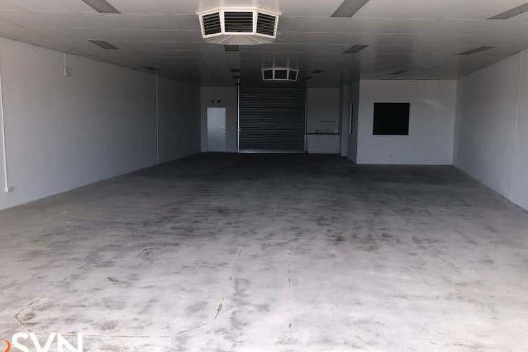Shop 1, 10 Hughie Edwards Drive Merriwa WA 6030 - Image 4