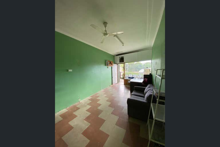 3/130-132 Gladstone Avenue Coniston NSW 2500 - Image 4