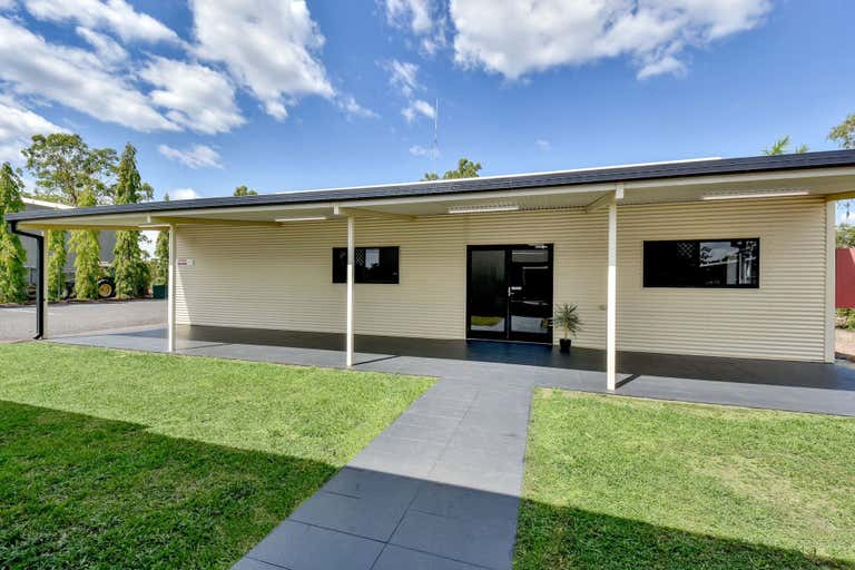 APPLICATION RECEIVED, PENDING APPROVAL, 26 Vereker Humpty Doo NT 0836 - Image 4