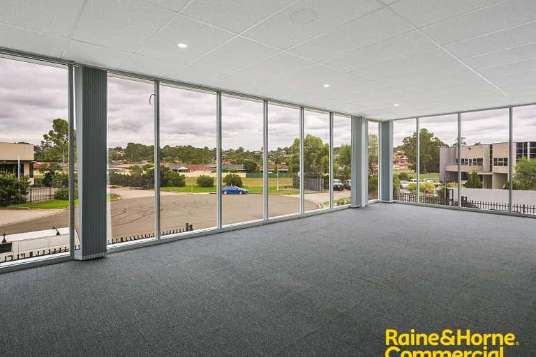 Unit 1, 22 Saggart Field Road Minto NSW 2566 - Image 4