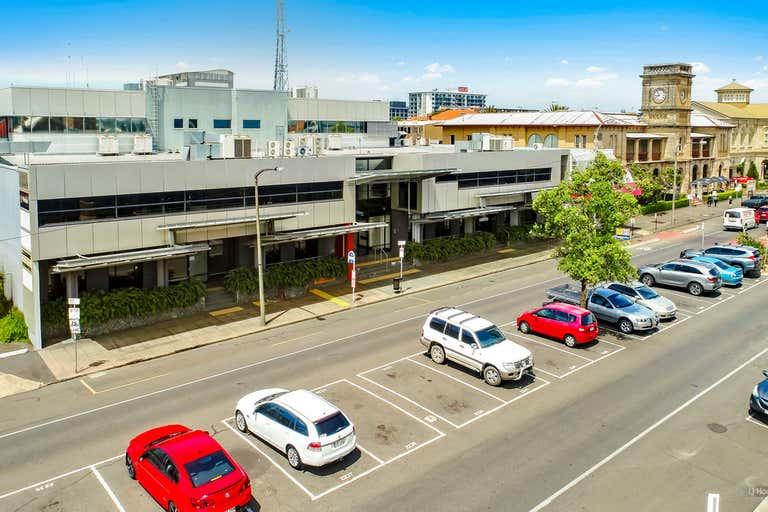 Level 3, 128 Margaret Street Toowoomba City QLD 4350 - Image 2