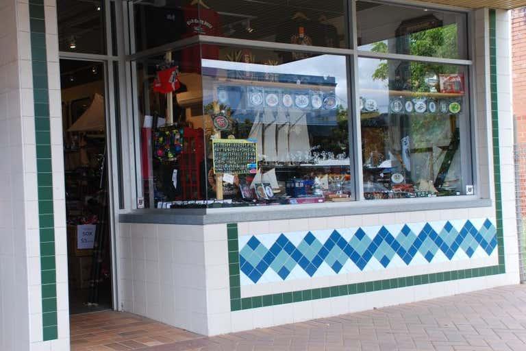 Shop 1/ 108 Queen Street Berry NSW 2535 - Image 1