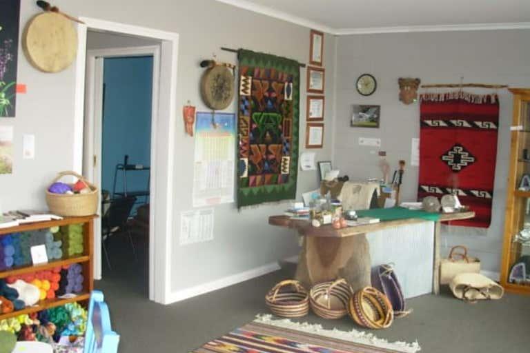 209 Mount Dandenong Road Croydon VIC 3136 - Image 2