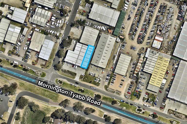 139 Mornington Tyabb Road Mornington VIC 3931 - Image 4