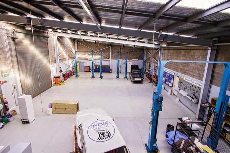 Unit G & H/1 Stephen Street Georgetown NSW 2298 - Image 2