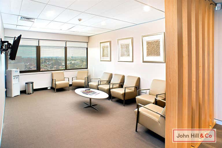 Suite 18/74-76 Burwood Road Burwood NSW 2134 - Image 1