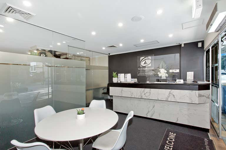 45 Sydney Road Manly NSW 2095 - Image 3