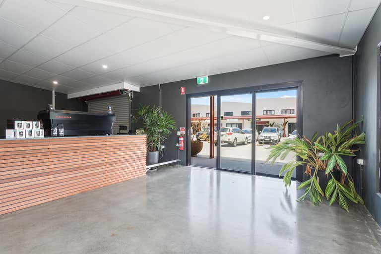 1/4 Banksia Drive Byron Bay NSW 2481 - Image 3