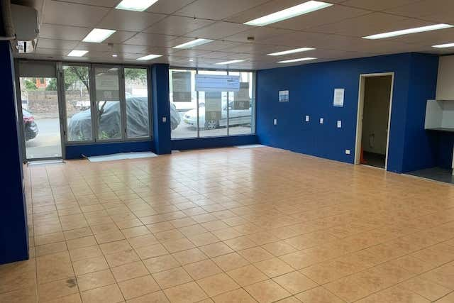 Shop 2/174-176 Victoria Street Alexandria NSW 2015 - Image 2