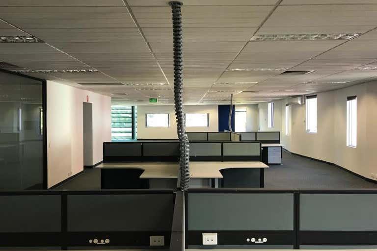 Port IT, Unit C1, 63-85 Turner Street Port Melbourne VIC 3207 - Image 1