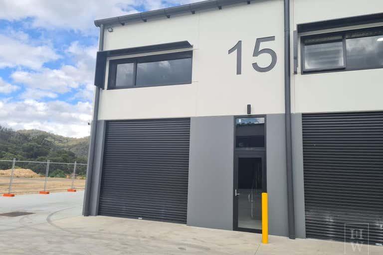 15/6-10 Owen Street Mittagong NSW 2575 - Image 1