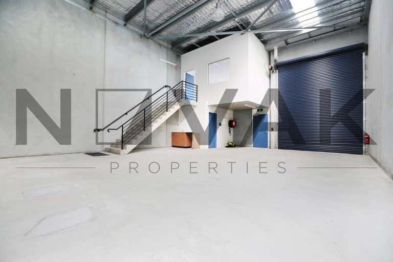 LEASED BY MICHAEL BURGIO 0430 344 700, 97 Old Pittwater Road Brookvale NSW 2100 - Image 1