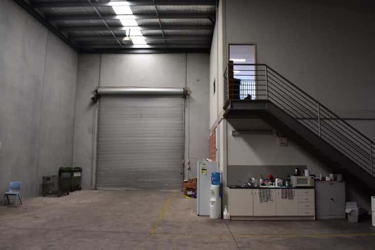 Unit 3, 53-55 Governor Macquarie Drive Chipping Norton NSW 2170 - Image 3
