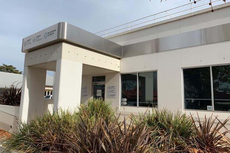 Suite  1, 65 Hill Street Orange NSW 2800 - Image 2