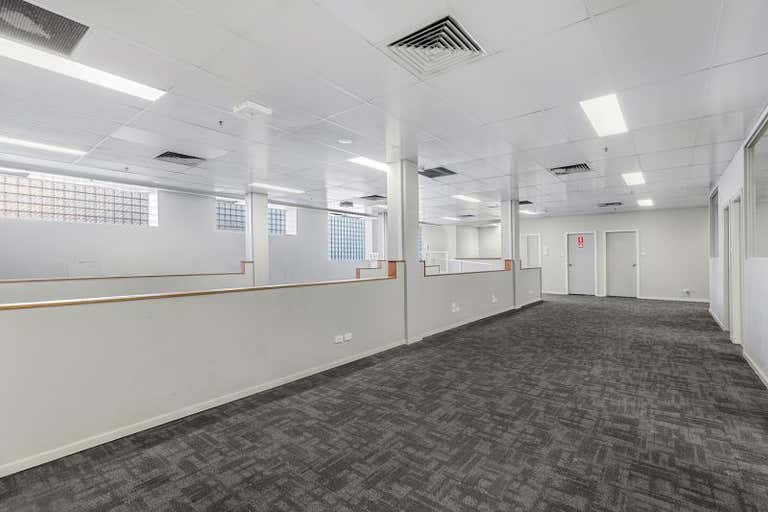 Level 1, Suite 29, 235 Darby Street Cooks Hill NSW 2300 - Image 4