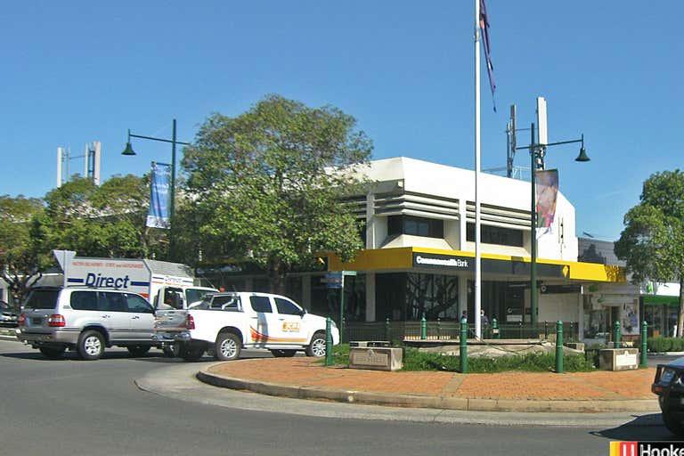 Ground Floor, 118 Argyle Street Camden NSW 2570 - Image 4