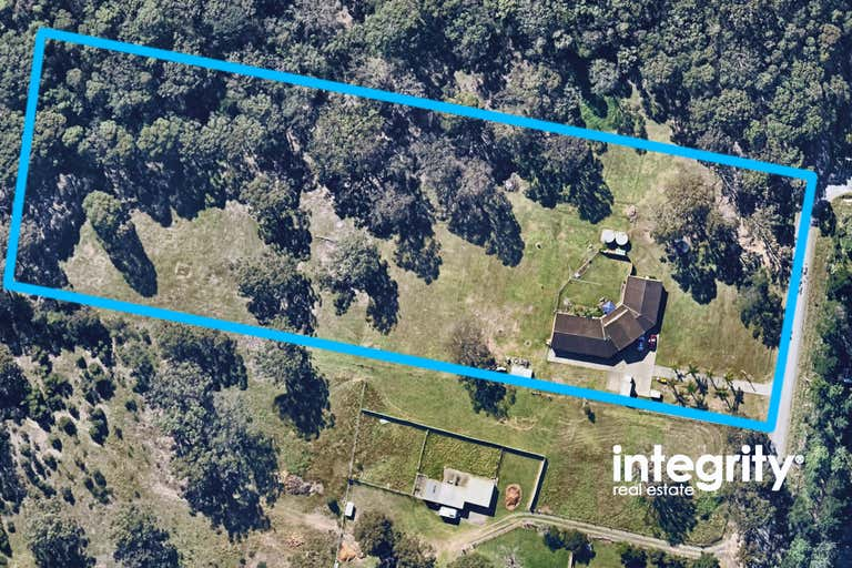 21 Prosperity Road South Nowra NSW 2541 - Image 2