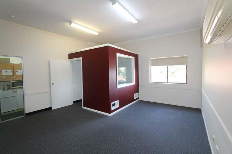 4/6B Betty Cuthbert Avenue Ermington NSW 2115 - Image 2