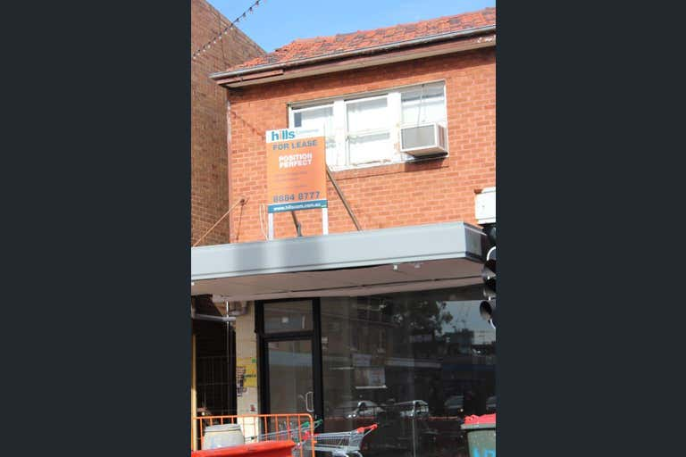 144 Merrylands Road Merrylands NSW 2160 - Image 1